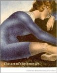 The art of the Bronte