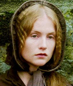 Isabelle Huppert dans «Les sœurs Brontë» d'André Téchiné (1979)