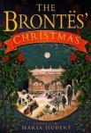 Livre Brontë Christmas