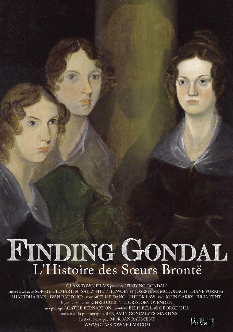 Finding Gondal[1]